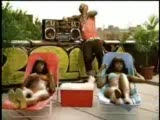 Kat Deluna Feat Elephant Man-Whine Up