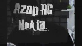 Azap HG - Nokta