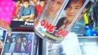 Mis Cosas De One Direction