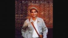 Rafet El Roman - Beni Affeder Misin