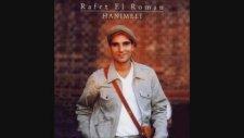 Rafet El Roman - Hoşçakal Sevgilim