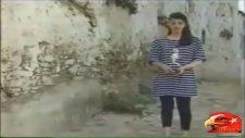 Songül Karlı - Al Fadimem