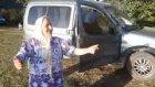 Mesudiye Pınarlı Köyü - Oyna Gız