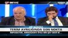 Ahmet Çakar'dan İlginç Mancini Yorumu!