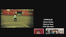 Bakış Açısı - Ödüllü Kısa Film - Değerler Kısa Film Festivali 1.'lik Ödülü