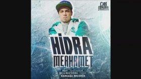 Hidra - Merhamet