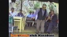 Kırşehir Kaman Yelek Kasabası