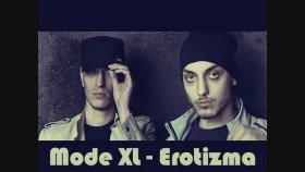 Mode XL - Erotizma