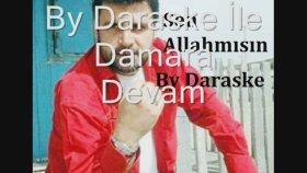 Özkan Can - Sen Allahmısın By Daraske
