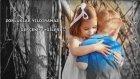 Sevgiliye Özel