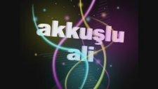 Akkuşlu Ali - Gavur Rahime