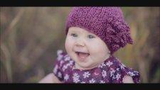 En Güzel Çocuk - The Beautiful Most Child 1