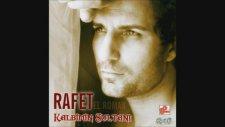 Rafet El Roman - Sakla Beni
