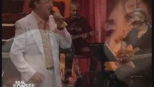 Selami Şahin & Yonca Lodi - Seninle Başım Dertte (Canlı Performans)