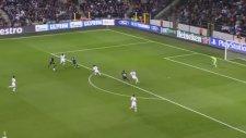 Anderlecht'li Kostas Mitroglou'nun Müthiş Golü