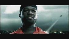 Eminem   50 Cent - You Don't Know Ft. Cashis, Lloyd Banks