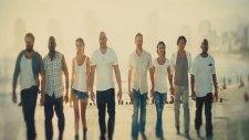 Hızlı ve Öfkeli 6 Film Müziği - Chainz | Wiz Khalifa - We Own It