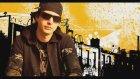 Kevin Rudolf - In the City (Hızlı ve Öfkeli Film Müziği)