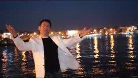 Mehmet Çolak - Sanane