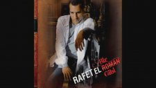 Rafet El Roman - Ömrümün Sahibi