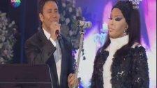 Bülent Ersoy & İzzet Yıldızhan - Unutamazsın (Canlı Performans)