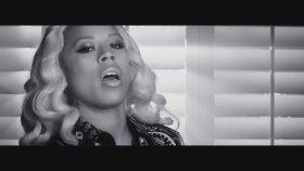 Keyshia Cole - I Choose You