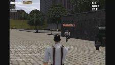 Online Gta - Oyuncini