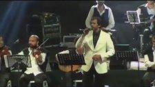 Özcan Uçarer - Gel Gör Beni (Tasavvuf Grubu Konseri)