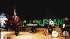 Özcan Uçarer - Güllerin Efendisi (Tasavvuf Konseri)