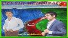 Üzeyir Mehdizade - Simpaticni Oğlanam