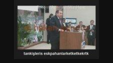Yeni İçişleri Bakanımız Sayın Muammer Güler (Altyazılı)