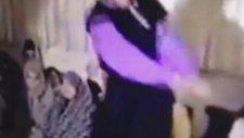 Dans figürleri dansı...