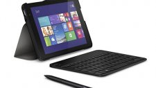 Dell Venue 8 Pro Tablet (First Look)