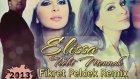 Elissa - Teebt Mennak (Fikret Peldek Remix)