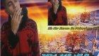 Eren Rap Time & Pisiko Dileko - Farklı Düşünceler Var