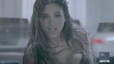 Grigori Leps And Ani Lorak - Mirrors (Official Video)