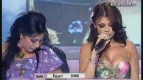 Haifa Wehbe - Bahlam