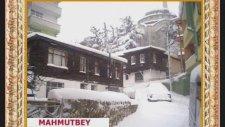 Mahmutbey Davul Zurna 2