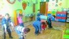 Miniklerin Ana Sınıfı Performansı