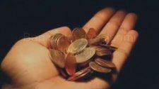 Özmut Nihat - Cimri İle Cömert