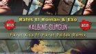 Rafet El Roman & Ezo - Kalbine Sürgün (Fikret Kısa Ft. Fikret Peldek Remix)