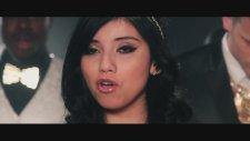 Royals - Pentatonix (Lorde Cover)
