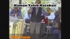Kırşehir Kaman Yelek Kasabası    (Ferzi Orman)