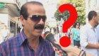 Gogo'culardan Şaşırtan Cevaplar - Sokak Röportajı