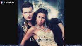 Liviu Hodor Feat Mona - Unde-İ Dragostea