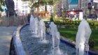 Rize Yeni Park