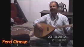 Selahattin Erturk - Ali Akyol - Ha Babam Ha