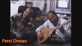 Selahattin Erturk - Ali Akyol - Musalla Taşı