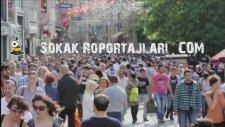 Sokak Röportajları - 'teb Bnp Paribas Wta Championship' Nedir, Nasıl Okunur?