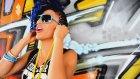 Anthony Louis Feat. Luciouz - Coca Loca (Remix)